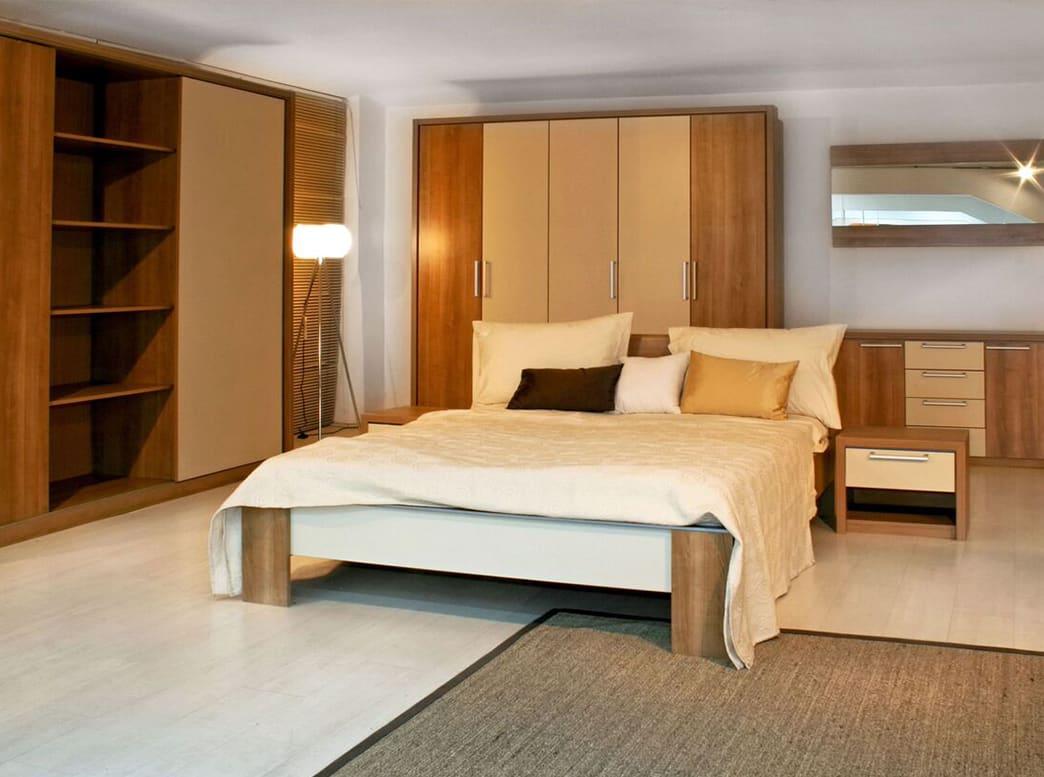 meble-consulta-hotel-12